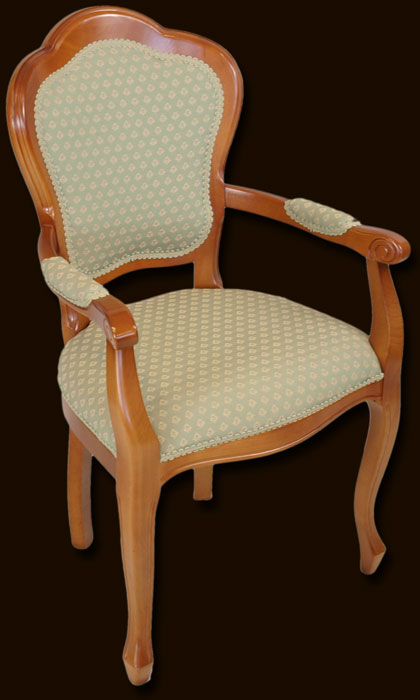Three Arch Dining Chair : 3archlarge from www.marshbeckreproductionfurniture.co.uk size 420 x 700 jpeg 33kB