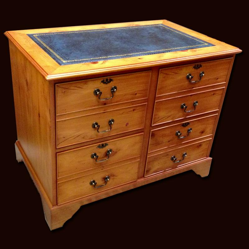 black best filing of terrific cabinet roselawnlutheran drawer white wood file fancy