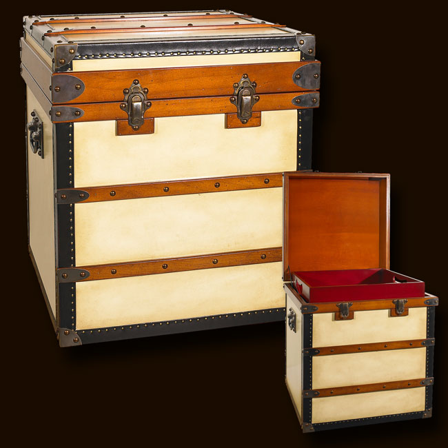 19351fcb30c Stylish   practical range of quality storage furniture by Authentic ...