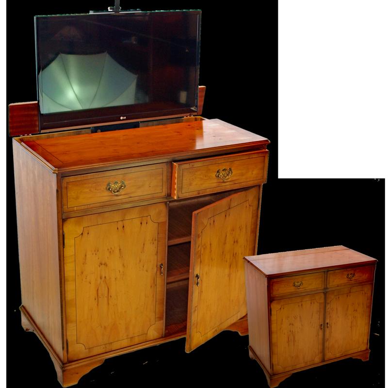 fernseh sideboard finest masters cm tv sideboard steel. Black Bedroom Furniture Sets. Home Design Ideas