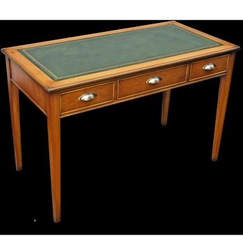 Fine reproduction furniture yew mahogany walnut for Replica furniture uk