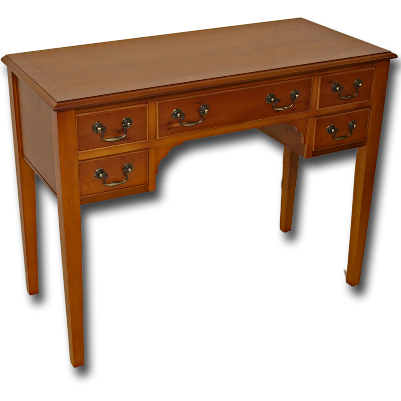 Fine Quality Dressing Tables Stools By Marshbeck