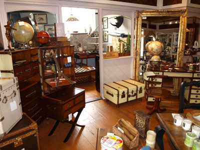 Nice Authentic Models Furniture U0026 Accessories