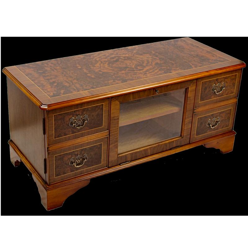Marsh Furniture Cabinets