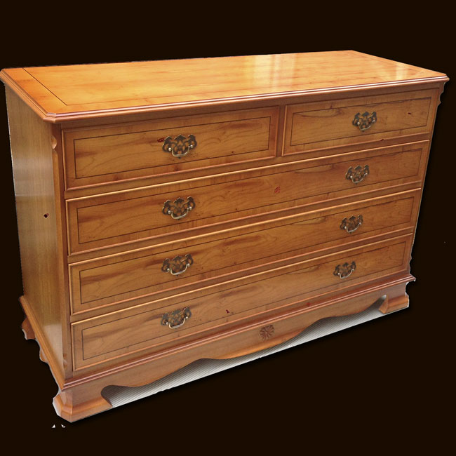 Bespoke reproduction furniture suffolk uk for Replica furniture uk