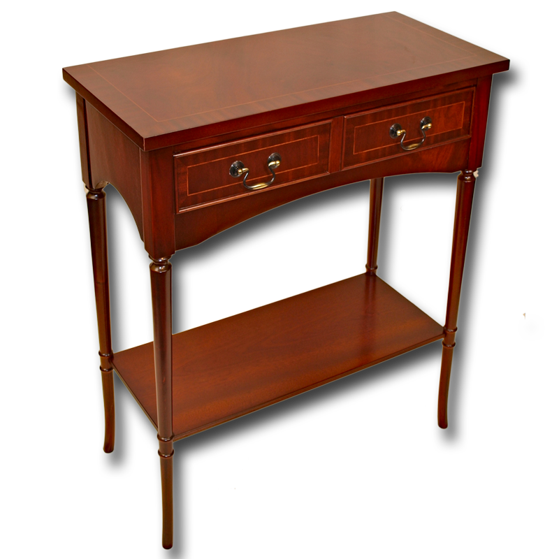 Marshbeck Reproduction Furniture