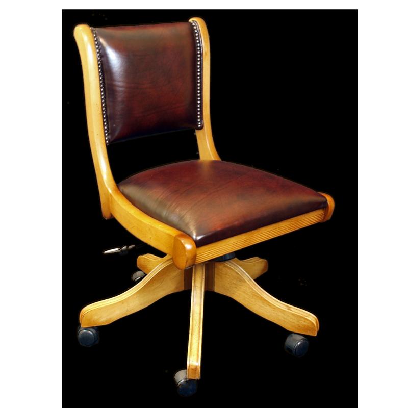 Antique reproduction furniture home design idea for Replica furniture uk