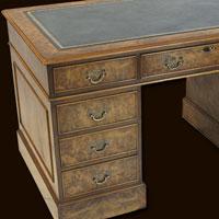 antique furniture reproduction furniture. Office Furniture Antique Reproduction